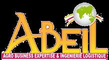 Agro Business Expertise & Ingénierie Logistique