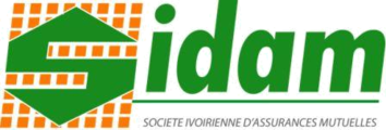 Société Ivoirienne d'Assurance mutuelle