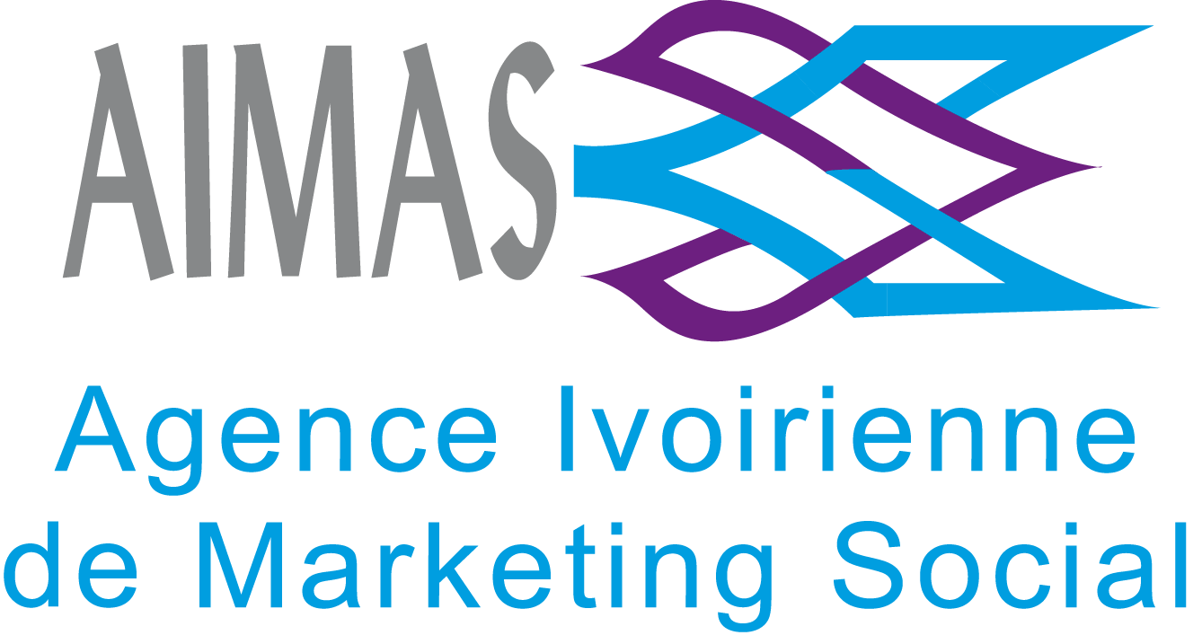 Agence Ivoirienne de Marketing Social